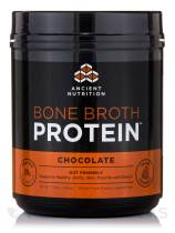 bone-broth-protein-chocolate-178-oz-504-grams-by-ancient-nutrition