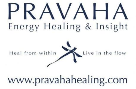 Pravaha_Logo.jpg